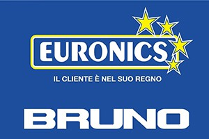 Bruno Euronics - Modica